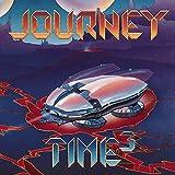album art to Time³ (disc 1)