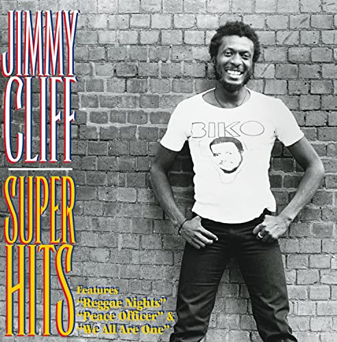 Jimmy Cliff - Upped by Jolll - Zortam Music