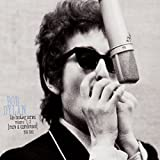 album art to The Bootleg Series, Volumes 1-3: 1961-1991: Rare and Unreleased (disc 3)