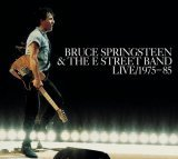 Bruce Springsteen - Live 1975 - 85 (CD 3 von 3) - Zortam Music