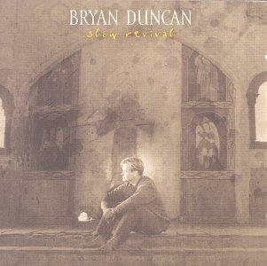 Bryan Duncan - My House Lyrics - Zortam Music