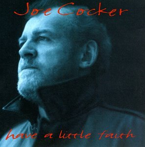 Joe Cocker - Sky Radio Zomerhits - Zortam Music
