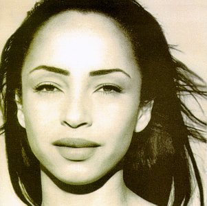 Sade - Best of Sade - Zortam Music