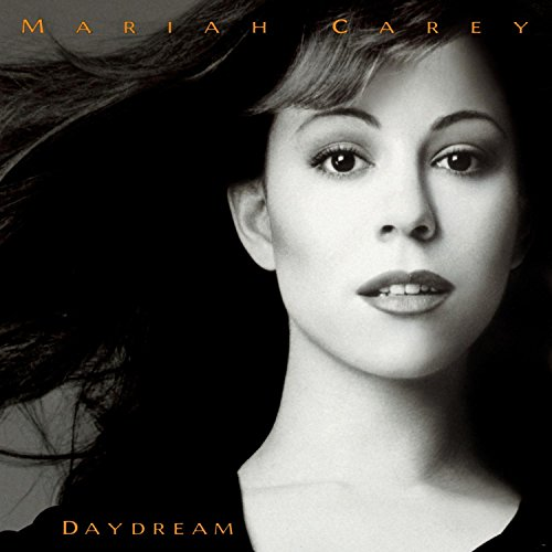 Mariah Carey - Playlist The Very Best Of Mariah Carey - Zortam Music
