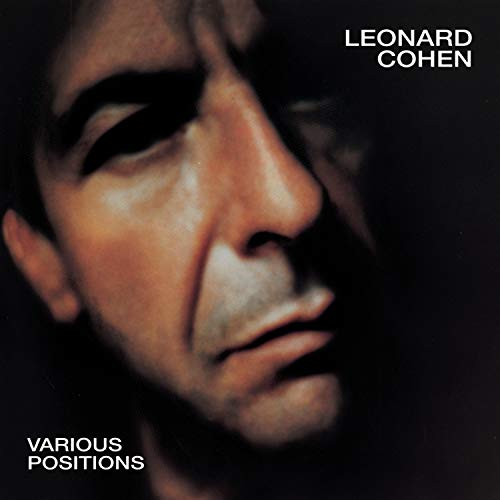 Leonard Cohen - The Law Lyrics - Zortam Music