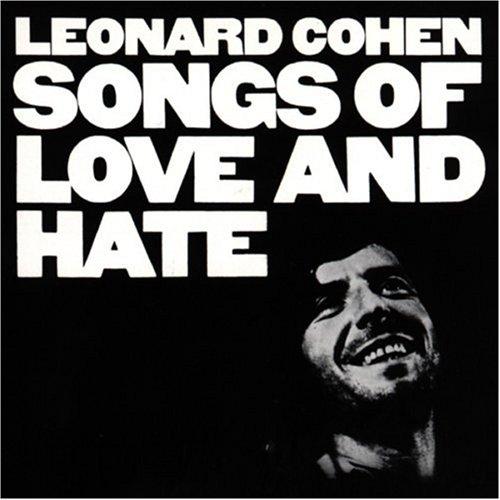 Leonard Cohen - Love Calls You By Your Name Lyrics - Zortam Music