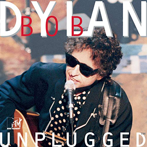 Bob Dylan - Rock Classics Of The