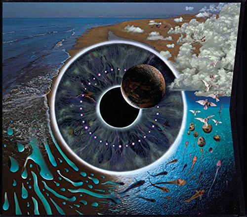 Pink Floyd - Pulse - Zortam Music