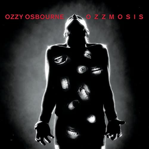 Ozzy Osbourne - www.subapps.net - Zortam Music