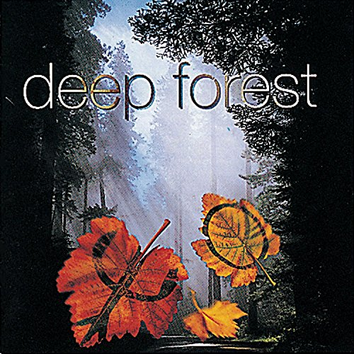 Deep Forest - Boheme - Zortam Music