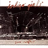 album art by Indigo Girls