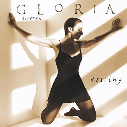 Gloria Estefan - Destiny - Zortam Music