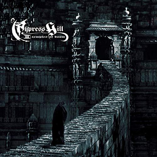 Cypress Hill - Cypress Hill III_ Temples of Boom - Zortam Music