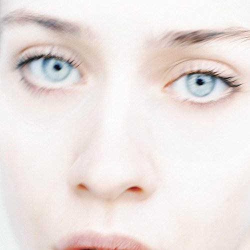 Fiona Apple - Rare On Air, Volume 3 Live Selections From Kcrw