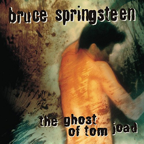 Bruce Springsteen - Ghost of Tom - Zortam Music