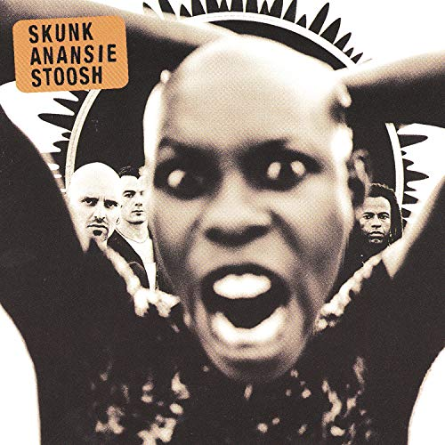 Skunk Anansie - Die Hit-Giganten - Best of Rock CD3 - Zortam Music