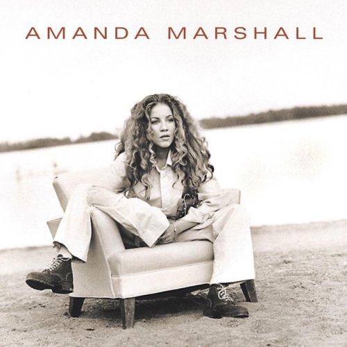 2r - Amanda Marshall - Zortam Music
