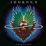 album art to Evolution