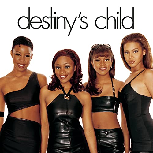 Destinys Child - DESTINYS CHILD - Zortam Music