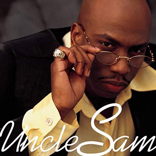 UNCLE SAM - Top 100 - Zortam Music