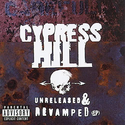 Cypress Hill - Illusions (Q-Tip