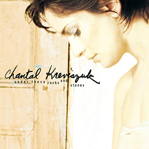 Chantal Kreviazuk - CMJ New Music Monthly, Volume 46 June 1997 - Zortam Music