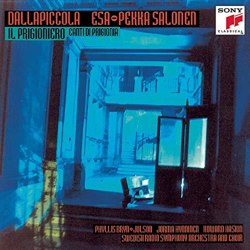 Luigi Dallapiccola B000002BZZ.01._SS500_SCLZZZZZZZ_V36420079_