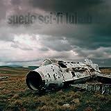 album art to Sci-fi Lullabies (disc 1)