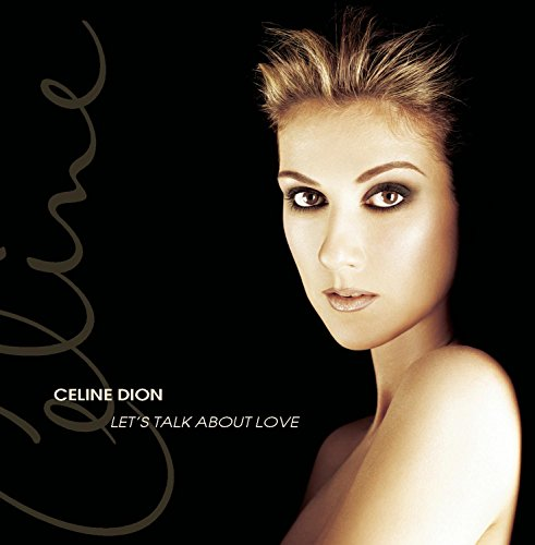 Celine Dion - My Heart Will Go On Lyrics - Lyrics2You