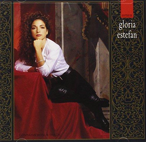 Gloria Estefan - Exitos de Gloria Estefan - Zortam Music