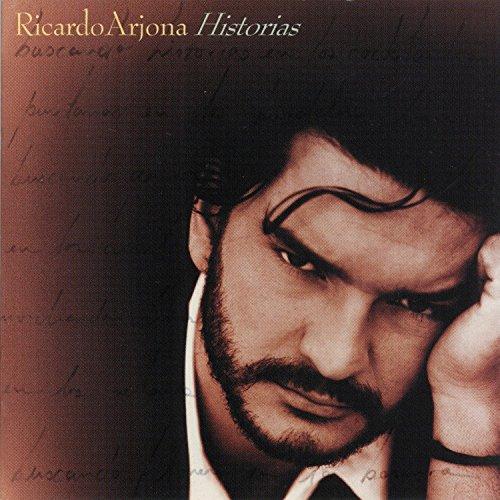Ricardo Arjona - Independiente + Demos ♫ Download MP3 ...