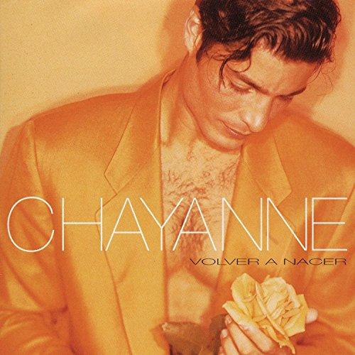 Chayanne - Volver a nacer - Zortam Music