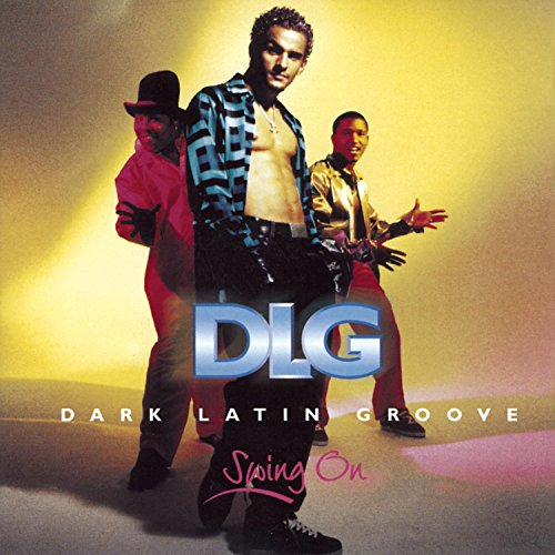 DLG - Swing On - Zortam Music