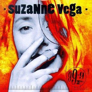 Suzanne Vega - 99.9 F° - Zortam Music