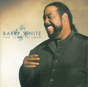 Barry White - White Gold The Very Best of Barry White - Zortam Music