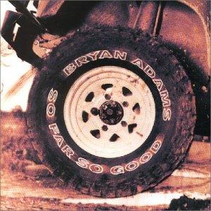 Bryan Adams - Please_forgive_me Lyrics - Zortam Music