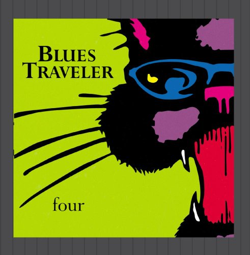 Blues Traveler - Live at Lollapalooza 2006: Blues Traveler - Zortam Music