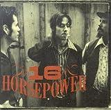 album art to 16 Horsepower