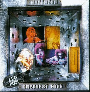 Nazareth - Greatest Hits - Zortam Music