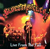 album art to Live From the Fall (disc 1)