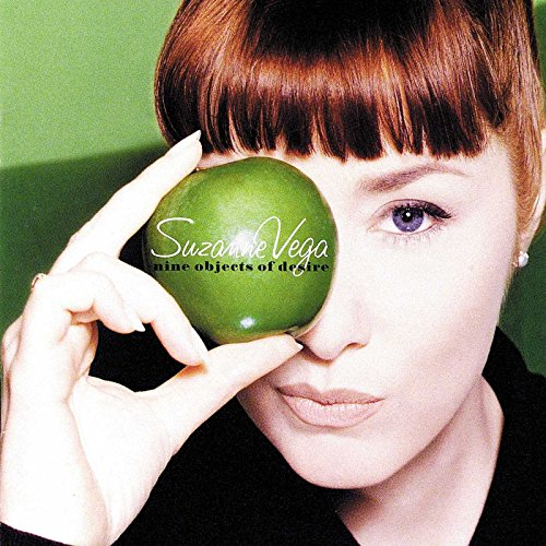 Suzanne Vega - Retrospective: The Best Of (Disc 2) - Zortam Music