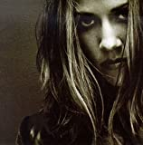 album art to Sheryl Crow