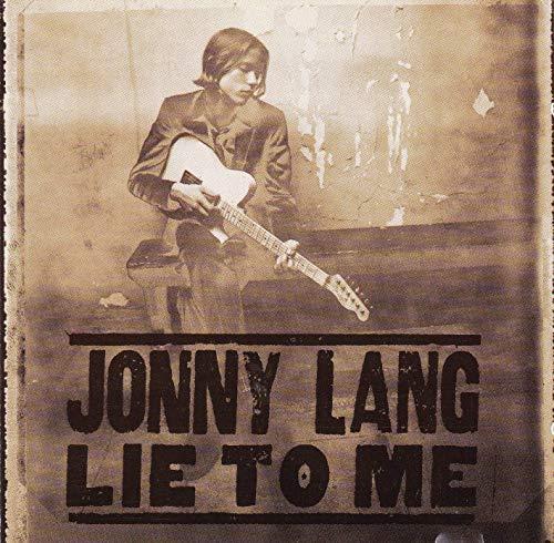 Jonny Lang - Matchbox Lyrics - Lyrics2You