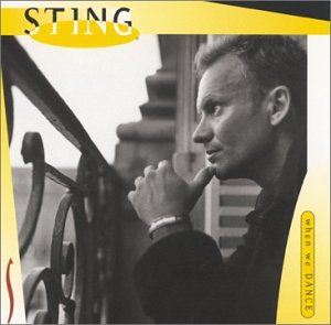 Sting - When We Dance - Zortam Music