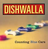 album art to Counting Blue Cars