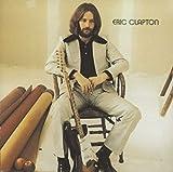 album art to Eric Clapton