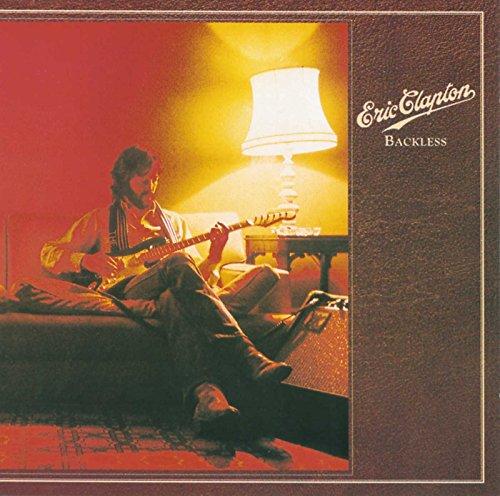 Eric Clapton - Roll It Lyrics - Zortam Music