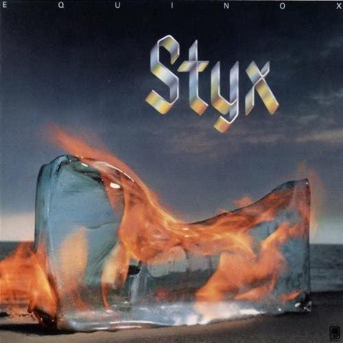 Styx - Light Up Lyrics - Zortam Music