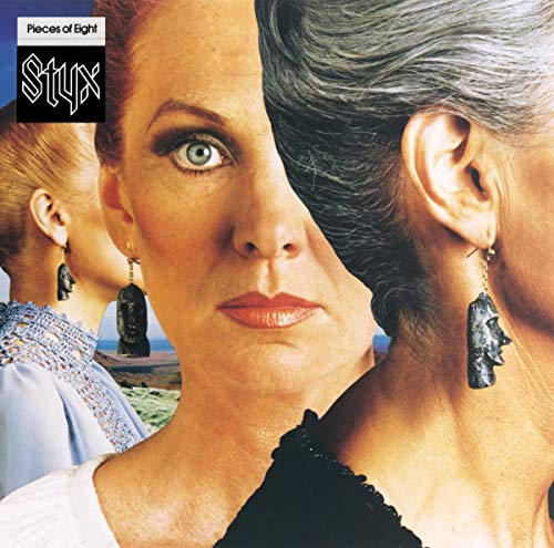 Styx - Queen of Spades Lyrics - Zortam Music