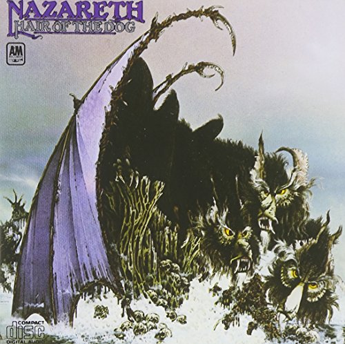 Nazareth - Loud N Proud - Zortam Music